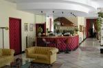 Grand Hotel di Sciacca, non c'è il bando: in bilico la gestione per il 2015