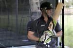 Tragedia nel cricket, muore giocatore colpito da una pallina
