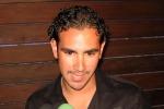 Messico, trovato morto in casa il figlio del calciatore Hugo Sanchez