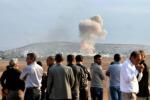 Nuovo allarme Onu: sono 15mila i combattenti stranieri con l'Isis
