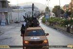 Ucciso in un raid il governatore di Mosul, è il secondo in meno di un mese