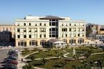 Inaugurata all'Ismett nuova sala operatoria ibrida