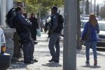 Israele, un sindaco vieta il lavoro agli arabi negli asili: è polemica
