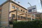 Riscaldamenti ancora in tilt all'Istituto Mottura di Caltanissetta