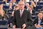 """Grecia, tocca al Parlamento Europeo. Juncker: """"E' tempo di tornare a negoziare"""""""