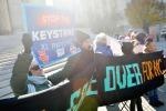 Usa, l'oleodotto Keystone bocciato al Senato: vittoria di Obama