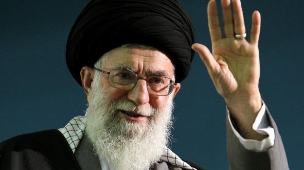 Isis, Ali Khamenei, Barack Obama, Sicilia, Mondo