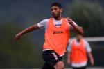 Coppa d'Africa, Marocco escluso: Lazaar e Feddal restano a Palermo