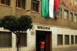 Leonforte, si insedia il nuovo sindaco Barbera: emanata l'ordinanza sulla differenziata
