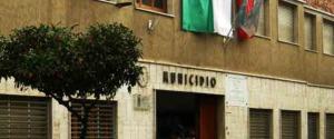 Cinque strade di Leonforte intitolate a vittime della mafia