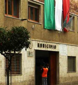 "Servizi sociali, a Leonforte individuate 57 famiglie ""indigenti"""