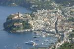 Villa abusiva a Lipari ospiterà l'obitorio e la camera mortuaria