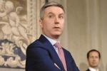 Guerini: a gennaio anche legge sui partiti