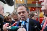 Francia, voto per scegliere il leader: cyber attacco al sito dell'Ump