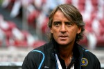 L'Inter esonera Mazzarri, torna Mancini: contratto di 2 anni e mezzo
