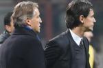 Milan e Inter non si fanno male Derby senza vincitori