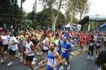 Sport e malattia: otto emofilici alla maratona di New York