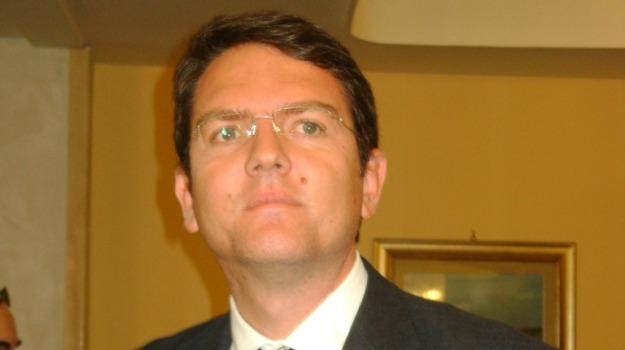bilancio, economia, partiti, pd, regione, Alessandro Baccei, marco zambuto, Sicilia, Politica
