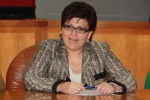 Il direttore dell'Inps di Palermo: «Le visite mediche spettano all'Asp»