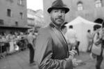 Torna «Extra», a Porto Empedocle concerto per gli emarginati