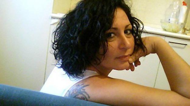 femminicidio, mary giummo, omicidio, Siracusa, Cronaca