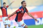 Genova fa festa, volano la Sampdoria e i rossoblù di Gasperini