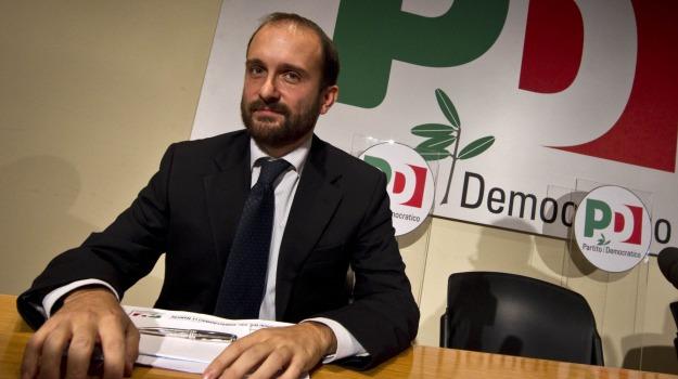 elezioni regionali Sicilia, partito democratico sicilia, Matteo Orfini, Pietro Grasso, Siracusa, Politica