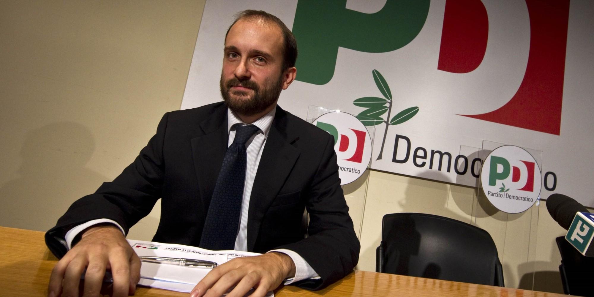 Pd, Orlando: 'Alleanza con M5S trovata mediatica di Renzi'