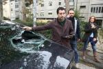 Bologna, la Digos individua gli autori della aggressione al segretario Salvini