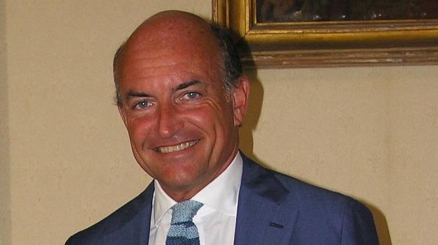 Matteo Messina Denaro, Trapani, Cronaca