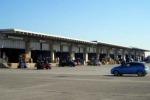 Nuove irregolarità al mercato di Vittoria: «Revoca per tre ditte»