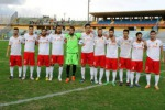 Messina, contro la Salernitana una gara da vincere in vista dei play-out