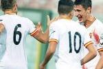 Messina e il derby, in palio non solo i tre punti