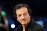 Gabriele Muccino si schiera contro le trivelle - Le foto