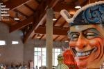 Sciacca, museo del Carnevale aperto a Pasqua
