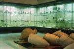 Museo di Licata: è scontro tra il Comune e la Soprintendenza