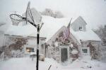 Ondata di neve e gelo negli Stati Uniti, sei morti nello Stato di New York