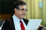 Di Matteo, il Csm si esprime sul trasferimento alla Procura nazionale antimafia