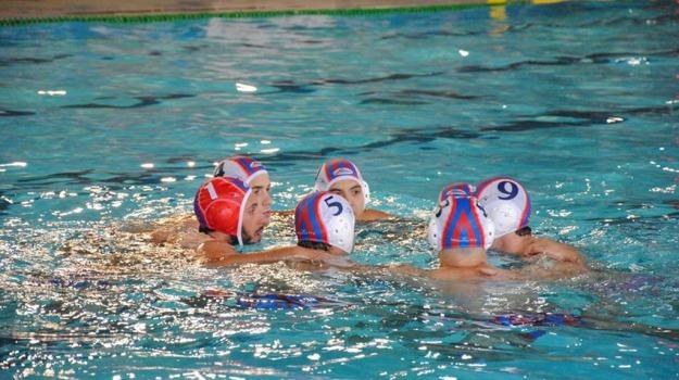 asmu, defibrillatore, nuoto catania, Catania, Sport
