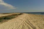 Mazara, piano spiagge: parte la rivoluzione
