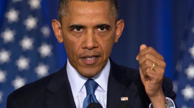 elezioni medio termine usa, Barack Obama, Sicilia, Opinioni