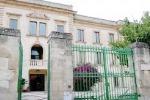 All'Opera pia di Ragusa, beni in vendita per «fare cassa»