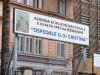 Neonata positiva al Coronavirus, la madre la lascia in ospedale a Palermo e sparisce