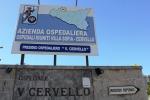 Feto morto prima del parto, genitori presentano esposto a Palermo