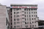 Altra aggressione in ospedale a Palermo: vittima una dottoressa del Cervello