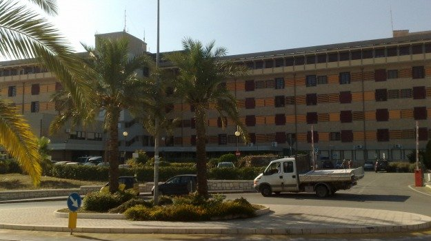 bimbo morto, ospedale modica, Siracusa, Cronaca
