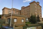 Ospedale di Mussomeli, Consiglio straordinario: «Salvare i 66 posti letto»