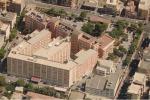 Neonato muore in ospedale a Gela, indagano i carabinieri