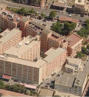"""""""Ospedali di Caltanissetta e Gela al collasso"""", il sindacato degli infermieri scrive all'assessore Razza"""