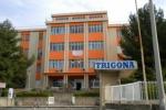 Minacce continue ai dipendenti dell'ospedale di Noto, un denunciato